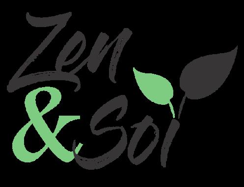 zen et soi